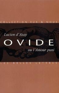 Lucien d' Azay - .