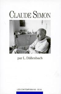 Lucien Dällenbach - .