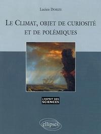 Le climat, objet de curiosité et de polémiques.pdf
