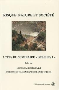 Lucien Faugères et  Collectif - .