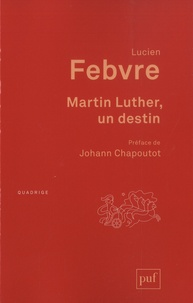 Martin Luther, un destin.pdf
