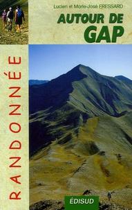 Randonnées autour de Gap au fil des saisons - 45 itinéraires, 86 variantes.pdf
