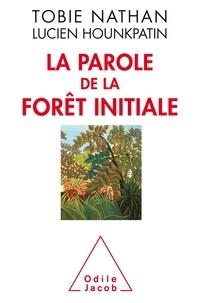 La parole de la forêt initiale.pdf