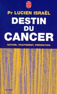 Birrascarampola.it DESTIN DU CANCER. Nature, traitement, prévention Image
