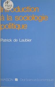 Lucien Laubier - .