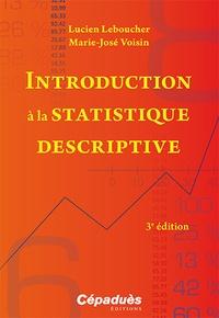 Introduction à la statistique descriptive.pdf