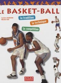 Le basket-ball.pdf