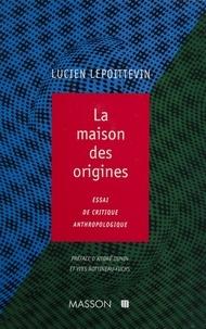 Lucien Lepoittevin - .