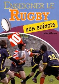 Enseigner le rugby aux enfants.pdf