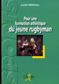 Pour une formation athlétique du jeune rugbyman.pdf