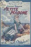Lucien Pemjean - Petite madone.