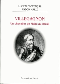 Lucien Provencal - .