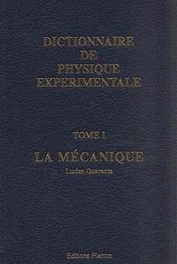 Lucien Quaranta - .