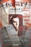 Lucien Rebatet - Quatre ans de cinéma (1940-1944).