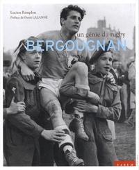 Lucien Remplon - Bergougnan - Un génie du rugby.