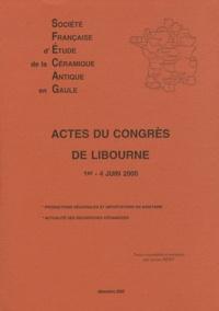 Openwetlab.it Actes du congrès de Libourne - 1er - 4 juin 2000 Image