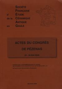 Checkpointfrance.fr Actes du congrès de Pézenas Image