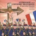 Lucien Seroux - Anthologie de la connerie militariste d'expression française - Tome 3.