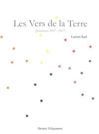 Lucien Suel - Les vers de la terre.