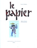 Lucien-X Polastron - .