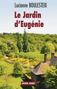 Le jardin dEugénie.pdf