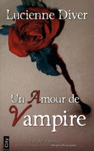 Un Amour de Vampire.pdf