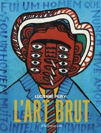 Era-circus.be L'art brut Image
