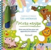 Pinceau magique - Cherche et trouve les animaux.pdf