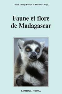 Faune et flore de Madagascar.pdf