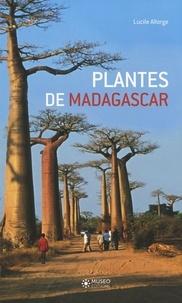 Ucareoutplacement.be Plantes de Madagascar - Atlas Image