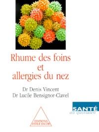 Rhume des foins et allergies du nez.pdf