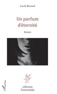 Un parfum déternité.pdf