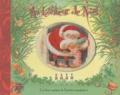 Lucile Galliot - Au bonheur de Noël.
