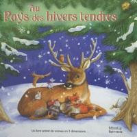 Lucile Galliot et Jacqueline East - Au Pays des hivers tendres.