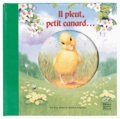 Lucile Galliot et John Butler - Il pleut petit canard ....