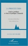 Lucile Ouvrard - .