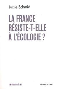 La France résiste-t-elle à lécologie ?.pdf