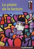 Lucile Sévin - Le plaisir de la lecture.