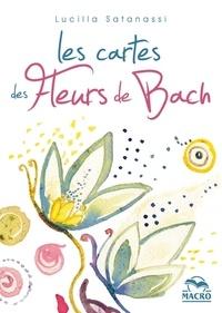 Les cartes des fleurs de Bach.pdf