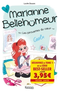 Marianne Bellehumeur Tome 1.pdf