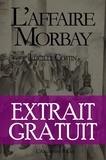 Lucille Cottin et l'Arlésienne Editions - L'Affaire Morbay - Extrait gratuit.
