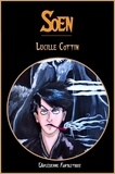 Lucille Cottin - Soen - Roman fantasy complet.