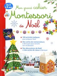 Mon grand cahier Montessori de Noël.pdf