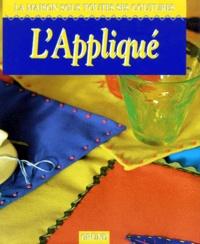 Openwetlab.it L'appliqué Image