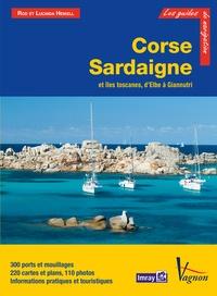 Corse, Sardaigne et Iles Toscanes.pdf
