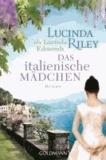 Lucinda Riley - Das italienische Mädchen.