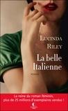 Lucinda Riley - La belle italienne.