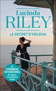 Lucinda Riley - Le secret d'Helena.