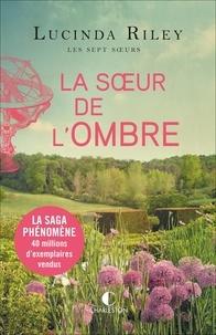 Livres à télécharger epub Les sept soeurs Tome 3 par Lucinda Riley en francais 9782368125144 PDF ePub