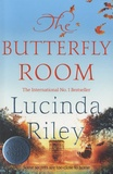 Lucinda Riley - The Butterfly Room.